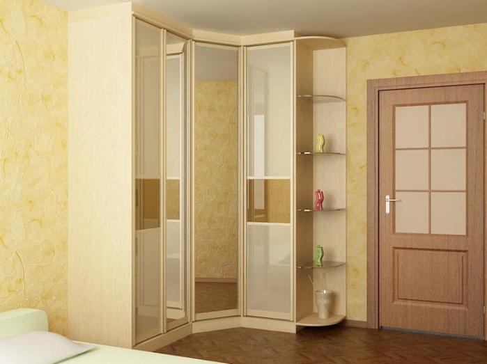 двухместные диваны со спальным местом для гостиной