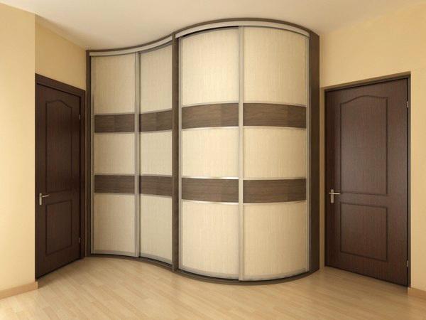 Дизайн производство мебели