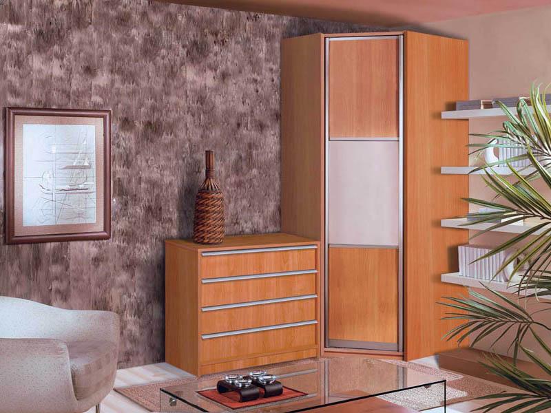Фото мебели шкафы угловые фото